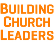 Training New Leaders - Word Document  [Download] -     By: Christianity Today International
