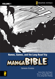 Names, Games, and the Long Road Trip - eBook  -     Edited By: Bud Rogers     By: Jung Sun Hwang