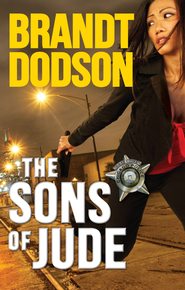 The Sons of Jude - eBook  -     By: Brandt Dodson