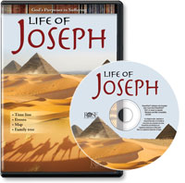 Life of Joseph  [Download] -
