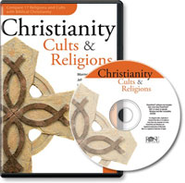 Christianity, Cults & Relig [Download]  [Download] -