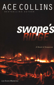Swope's Ridge - eBook  -     By: Ace Collins