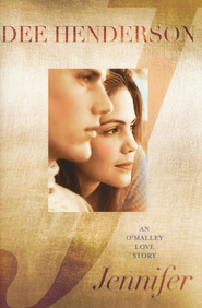 Jennifer: An O'Malley Love Story - eBook  -     By: Dee Henderson