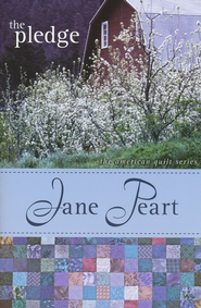The Pledge - eBook  -     By: Jane Peart