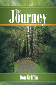The Journey - eBook  -     By: Don Griffin