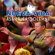 Primera Asamblea Solemne- Lake Avenue Church Part 3  -     By: Radio Nueva Vida