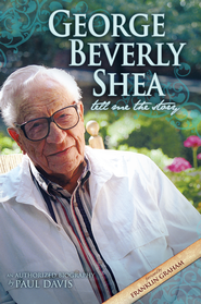 George Beverly Shea - Tell me the story - eBook  -     By: Paul Davis