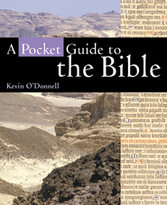 A Pocket Guide to the Bible - eBook  -     By: Kevin O'Donnell