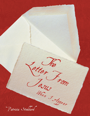 The Letter From Jesus: When I appear - eBook  -     By: Patricia Stoddard