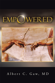 Empowered - eBook  -     By: Albert Gaw
