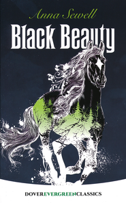 Black Beauty, Unabridged      -     By: Anna Sewell