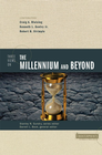 Three Views on the Millennium and Beyond - eBook