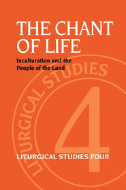 The Chant of Life: Liturgical Studies Four - eBook  -     Edited By: Mark L. MacDonald     By: Mark L. MacDonald(ED.)