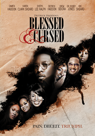 Blessed & Cursed   -
