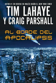 Al borde del Apocalipsis - eBook  -     By: Tim Lahaye