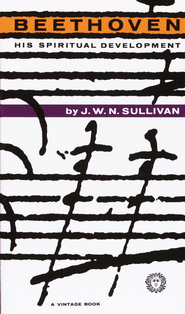 Beethoven - eBook  -     By: John Sullivan