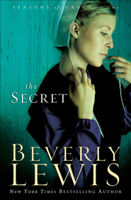 Secret, The - eBook  -     By: Beverly Lewis
