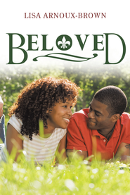 Beloved - eBook  -     By: Lisa Arnoux-Brown