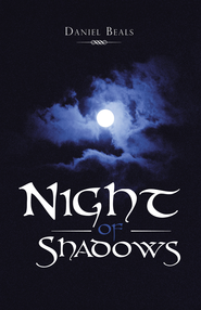 Night of Shadows - eBook  -     By: Daniel Beals