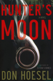Hunter's Moon - eBook  -     By: Don Hoesel