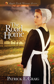 Road Home, The - eBook  -     By: Patrick E. Craig