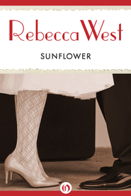 Sunflower - eBook  -     By: Rebecca West