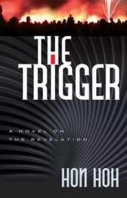 Trigger - eBook  -     By: Hon Hoh
