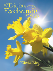 Divine Exchange - eBook  -     By: Nicola Rice