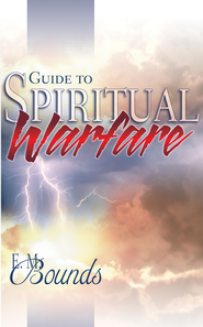 Guide To Spiritual Warfare - eBook  -     By: E.M. Bounds