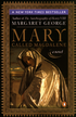 Mary, Called Magdalene - eBook