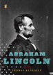 Abraham Lincoln: A Life - eBook