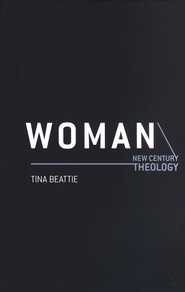 Woman  -     By: Tina Beattie