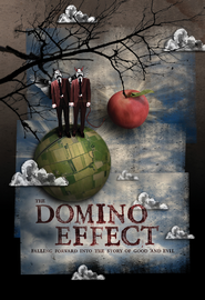 The Domino Effect Leader's Kit - eBook  -     By: Wayfarer Ministries