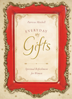 Everyday Gifts - eBook