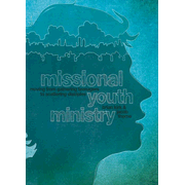 Rethinking Youth Ministry: Where Youth and Adults Connect - eBook  -     By: Brian Kirk, Jacob Thorne