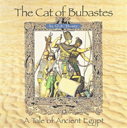 The Cat of Bubastes: A Tale of Ancient Egypt    -