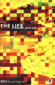 The Life: A Journey with God DFD 2.1  -