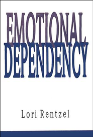 Emotional Dependency, 5 Pack   -     By: Lori Thornkelson