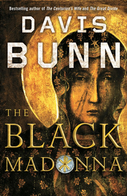 The Black Madonna - eBook  -     By: Davis Bunn