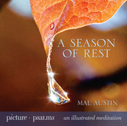 A Season of Rest - eBook  -     By: Mal Austin
