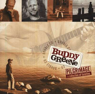 Pilgrimage: A Collection of Favorites, Compact Disc [CD]   -     By: Buddy Greene