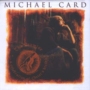 The Promise, Compact Disc [CD]   -     By: Michael Card