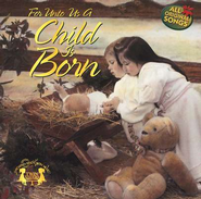 For Unto Us A Child Is Born (Children Vocal) [Music Download]  -