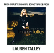 Songs In the Night (Complete Soundtracks)   -     By: Lauren Talley
