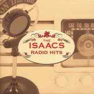 Radio Hits CD   -     By: The Isaacs
