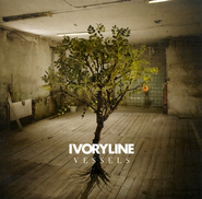 Search Me Out  [Music Download] -     By: Ivoryline