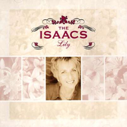 Lily CD   -     By: The Isaacs