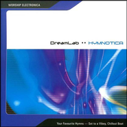 Hymnotica, CD   -     By: Dreamlab