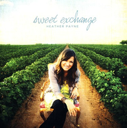 Sweet Exchange  [Music Download] -     By: Heather Payne