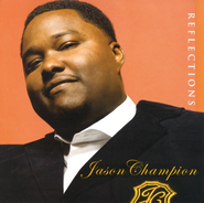 Find A Reason  [Music Download] -     By: Jason Champion